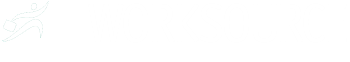 My WorkSource Logo